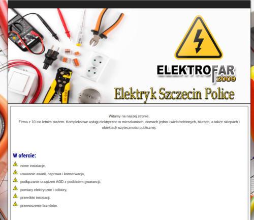 elektrofar