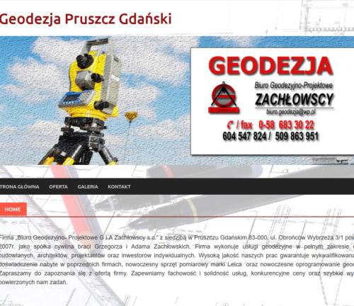 geopruszcz (1)