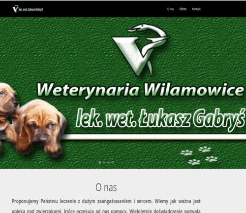 wetwilamowice